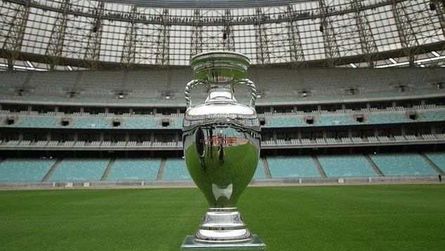 EURO 2020'YE EV SAHİPLİĞİ YAPACAK ŞEHİRLERDE DEĞİŞİKLİK