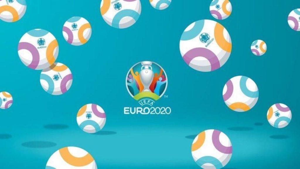EURO 2020 Avrupa Futbol Şampiyonası'nda Geçmişe Yolculuk