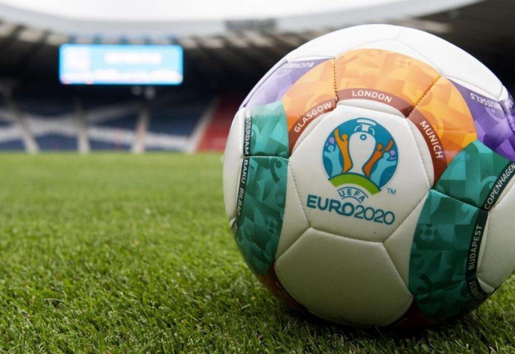 EURO 2020 HEYECANI ÇOK YAKINDA