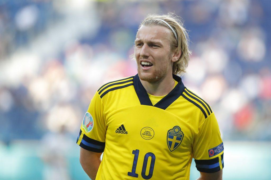 EURO 2020 3. MAÇLARINDAKİ İLGİNÇ OLAYLAR