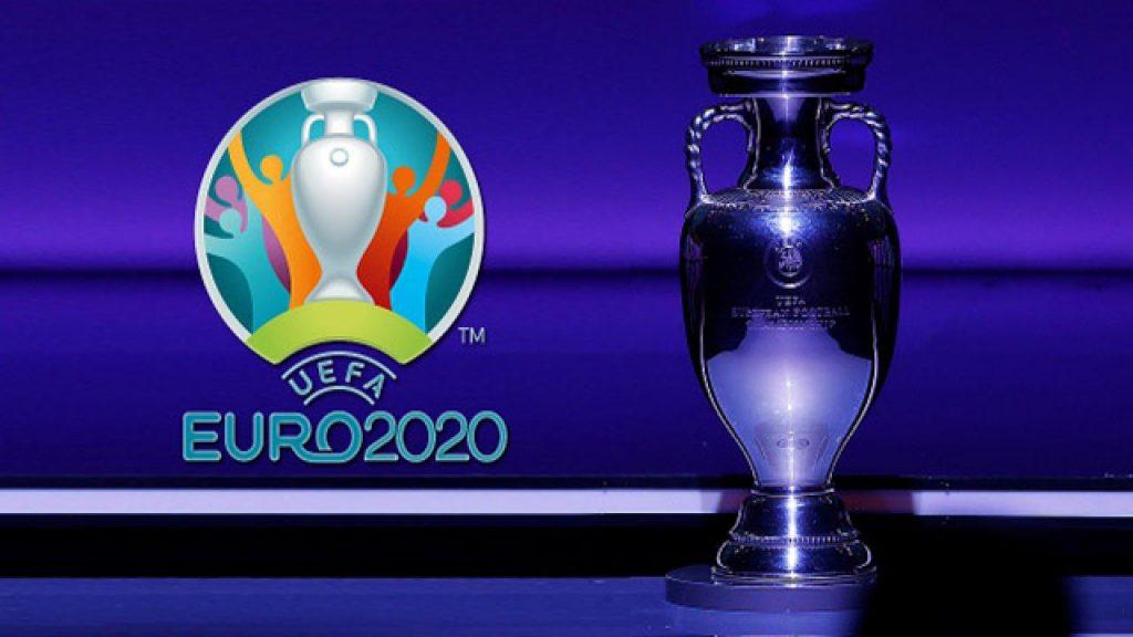 EURO 2020 İÇİN SON GÜNLER
