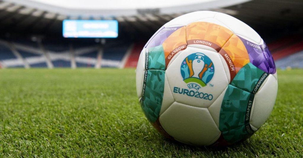 EURO 2020'NİN 2. KARŞILAŞMALARINDAN ÖNE ÇIKAN OLAYLAR