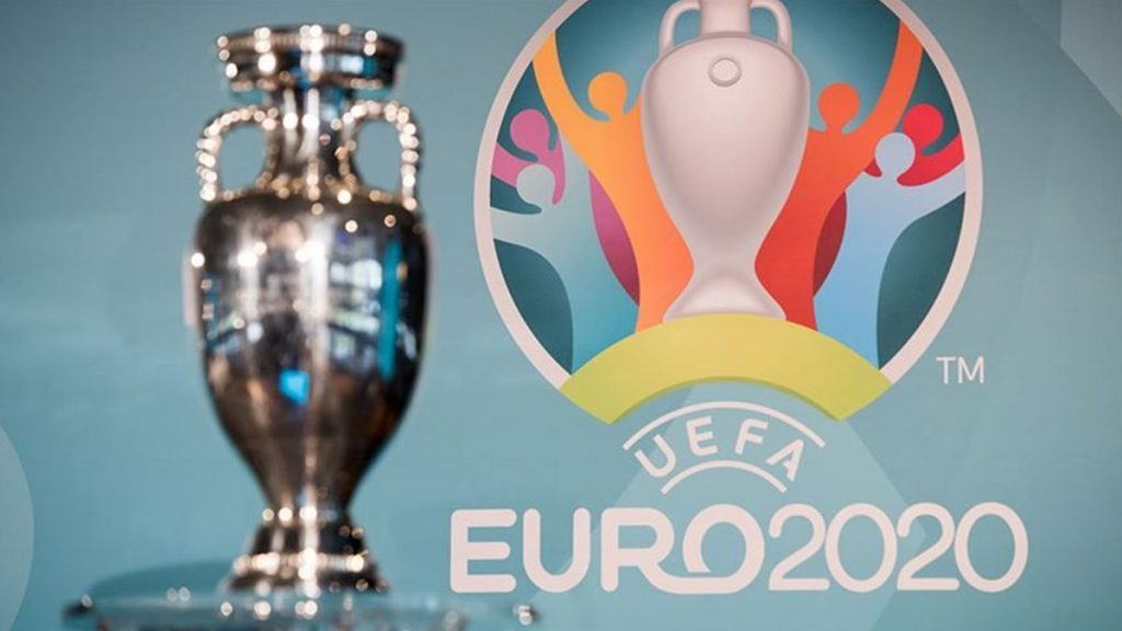 EURO 2020'ye Sayılı Günler Kaldı