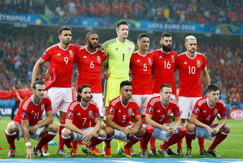 GALLER EURO 2020'DE PUAN PEŞİNDE