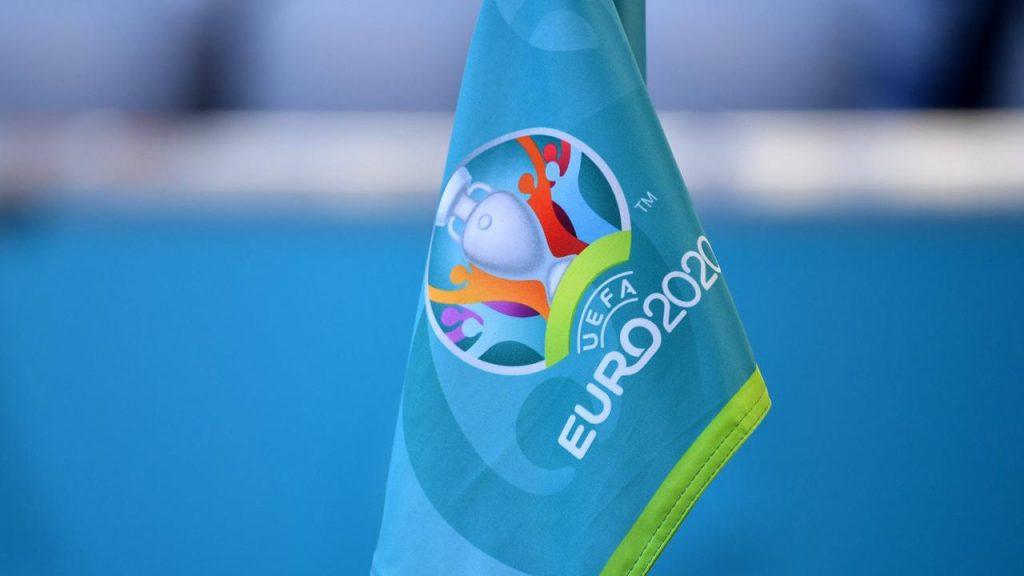 EURO 2020'de Son 16 Turunda Dikkat Çeken 10 Olay